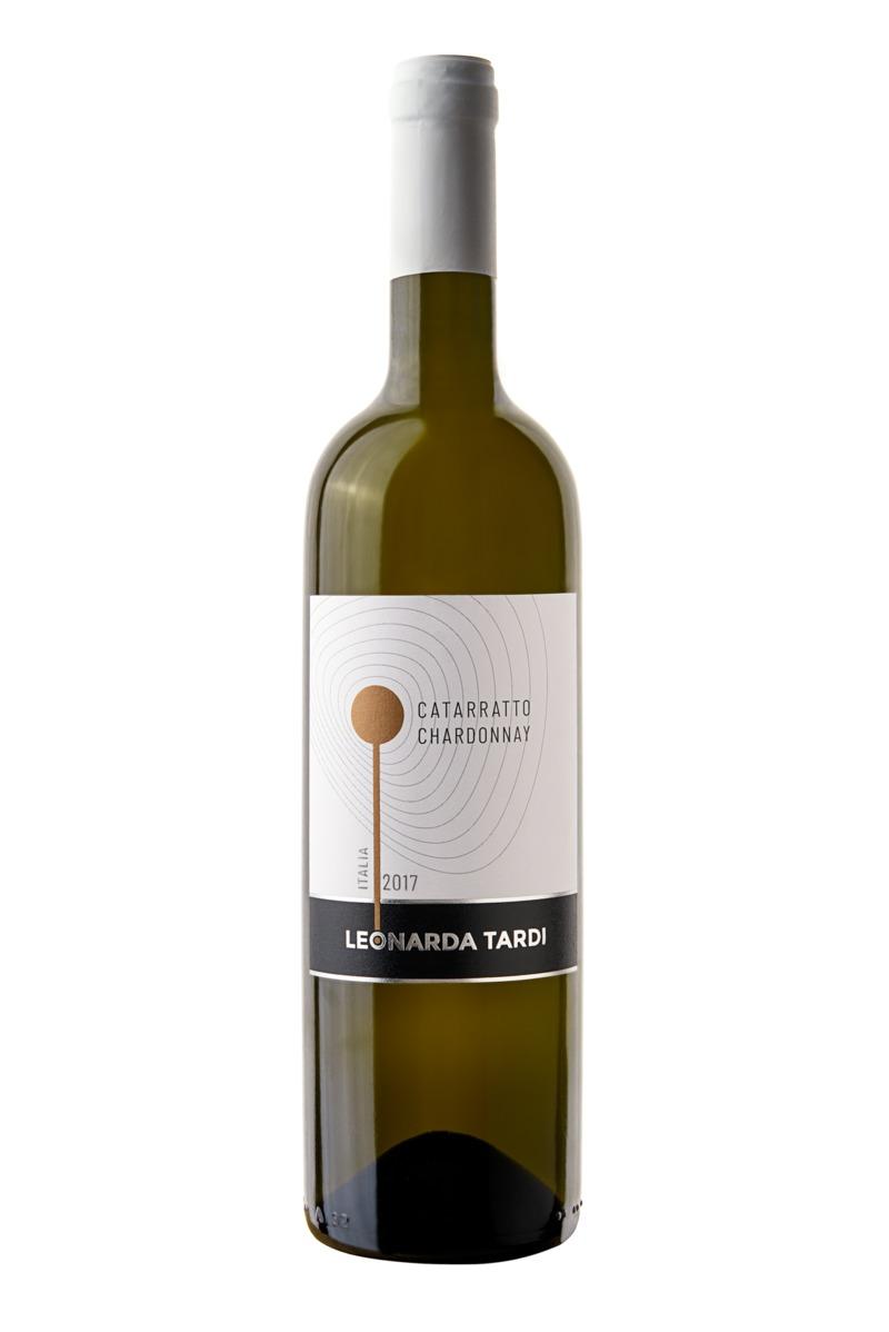 blend-tra-catarratto-e-chardonnay-vendemmia-2017