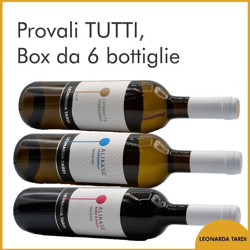 tutta-la-nostra-produzione-due-bottiglie-per-tipologia-box-da-6-bottiglie